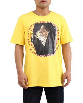 Hudson Outerwear Yellow