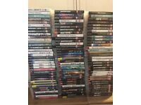 100s for Ps3 games
