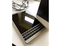 Blackberry Passport 32GB Unlocked
