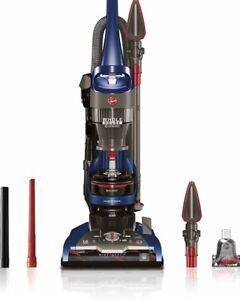 Hoover Windtunnel 2 Upright Bagless Vacuum