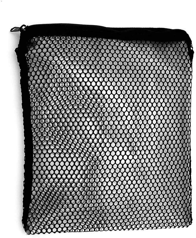 mesh bags set of 4 10x10