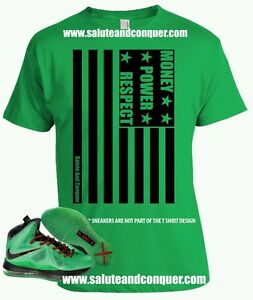LEBRON-X-CUTTING-JADE-MEDIUM-T-SHIRT-FLAG-MORE-SIZES-AVAIL-LEBRON-10-TSHIRT