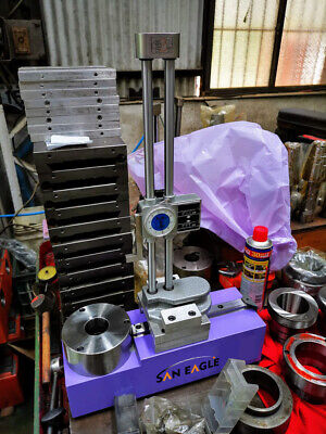 Tool Setter Pre-setter Cnc Milling Hmc Vmc Haas Made In Taiwan