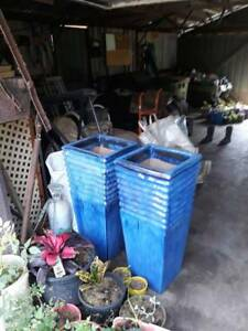 pots for sale Dianella Stirling Area Preview