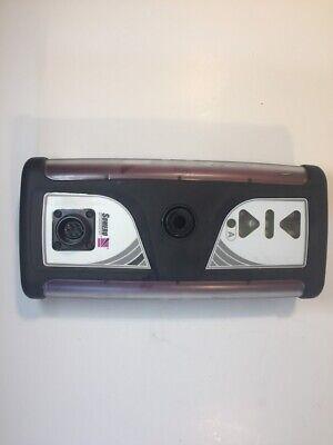 Somero Model Ssr2 Machine Grade Control Screed Laser Receiver Trimble