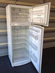 WHIRLPOOL REFRIGERATOR/ FROST FREE   460Lt Lockleys West Torrens Area Preview