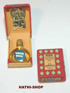Parfümöl SANDEL Sandelholz , Indien, Goa, Duftöl Parfüm  (131,67 EUR pro 100 ml)