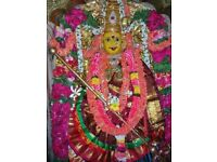 Top Rated Indian Astrologer/Psychic-Black magic/Ex love back/marriage problems etc.