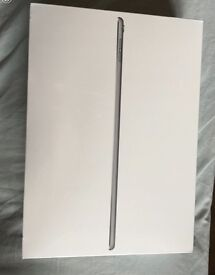 iPad Pro 32GB Space Grey & 9.7inch Smart Keyboard BRAND NEW SEALED