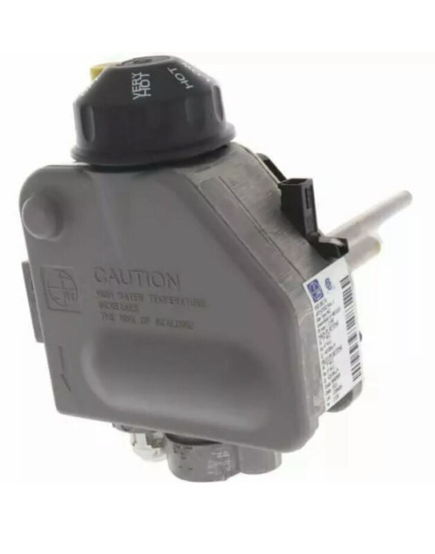 Protech Rheem Gas Control Thermostat SP20303A Brand New