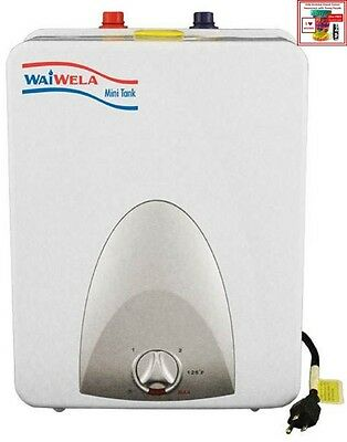 Tankless Hot Water Heater Collection On Ebay