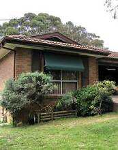 2 BEDROOM FURNISHED VILLA Wentworth Falls Blue Mountains Preview