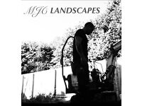 MJC Landscapes