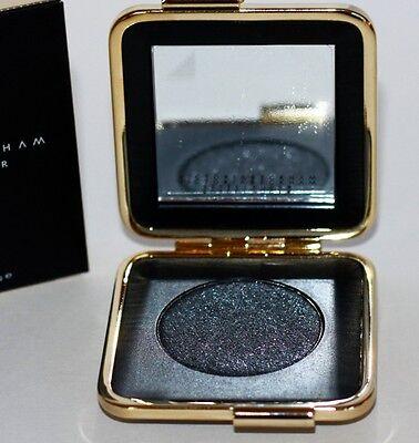 ESTEE LAUDER VICTORIA BECKHAM  Eye Ink Black Myrrh Limited Sold Out New in Box