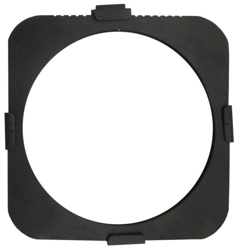 Elation SIX-PAR-200/GFH Gel Frame and Holder Kit for SixPar 200
