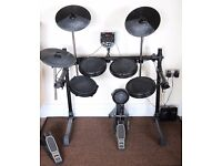 Electric Drum Kit - Alesis DM6 USB