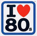 80sToyHunter
