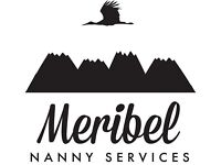 Qualified nannies needed for ski season, France Dec - April