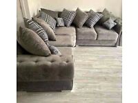 --DELIVERY AVAILABLE--NEW VERONA CORNER OR 3+2 SOFA SET NOW IN STOCK