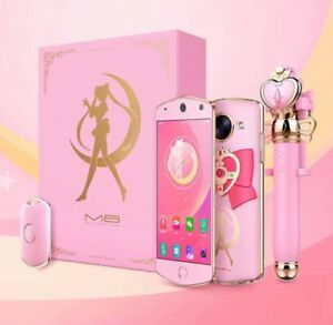 Sailor Moon Android Phone UNLOCKED