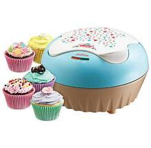 Sunbeam Patty cake maker-  Wanting to buy Muswellbrook Muswellbrook Area Preview