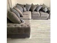 --HIGH QUALITY--VERONA CORNER OR 3+2 SEATER NOW IN STOCK