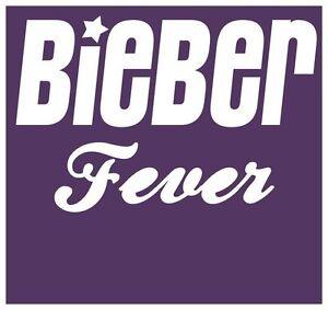 J Bieber Justin Bieber Jacket |...