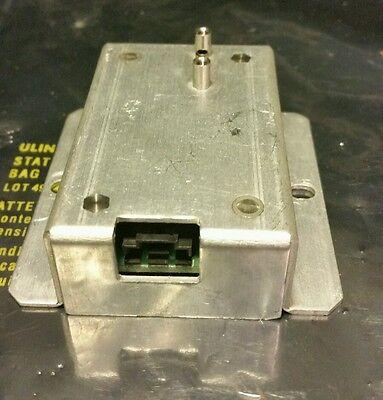 Agilent Hp 5890 Gc 19245-60020 Epc Sensor Pcb Assembly 2-channel Chromatograph