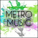 metromusic1
