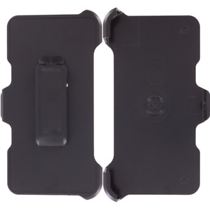 Replacement Belt Clip Holster for iPhone 6 PLUS 6S PLUS