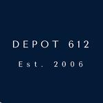 DEPOT 612