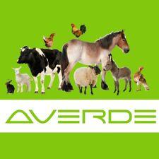 www alverde de