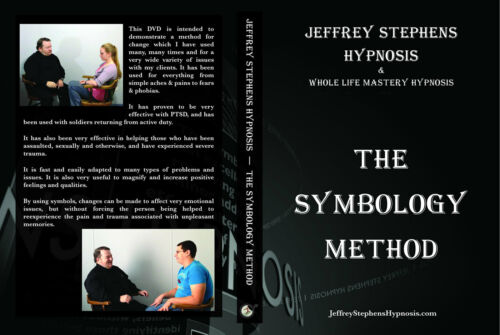 Jeffrey Stephens - The Symbology Method