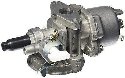 Carburetor Carb Parts For Chinese 50cc Mini Pocket Dirt Bike Engine Motors