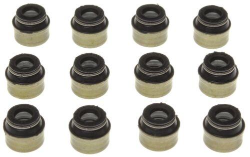 MAHLE Original SS46047 Engine Valve Stem Oil Seal Set