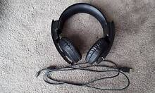 Sony Wireless Stereo Headset (PS3) Doncaster Manningham Area Preview