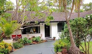 Rejuvenate Beach House - Umina Beach Umina Beach Gosford Area Preview