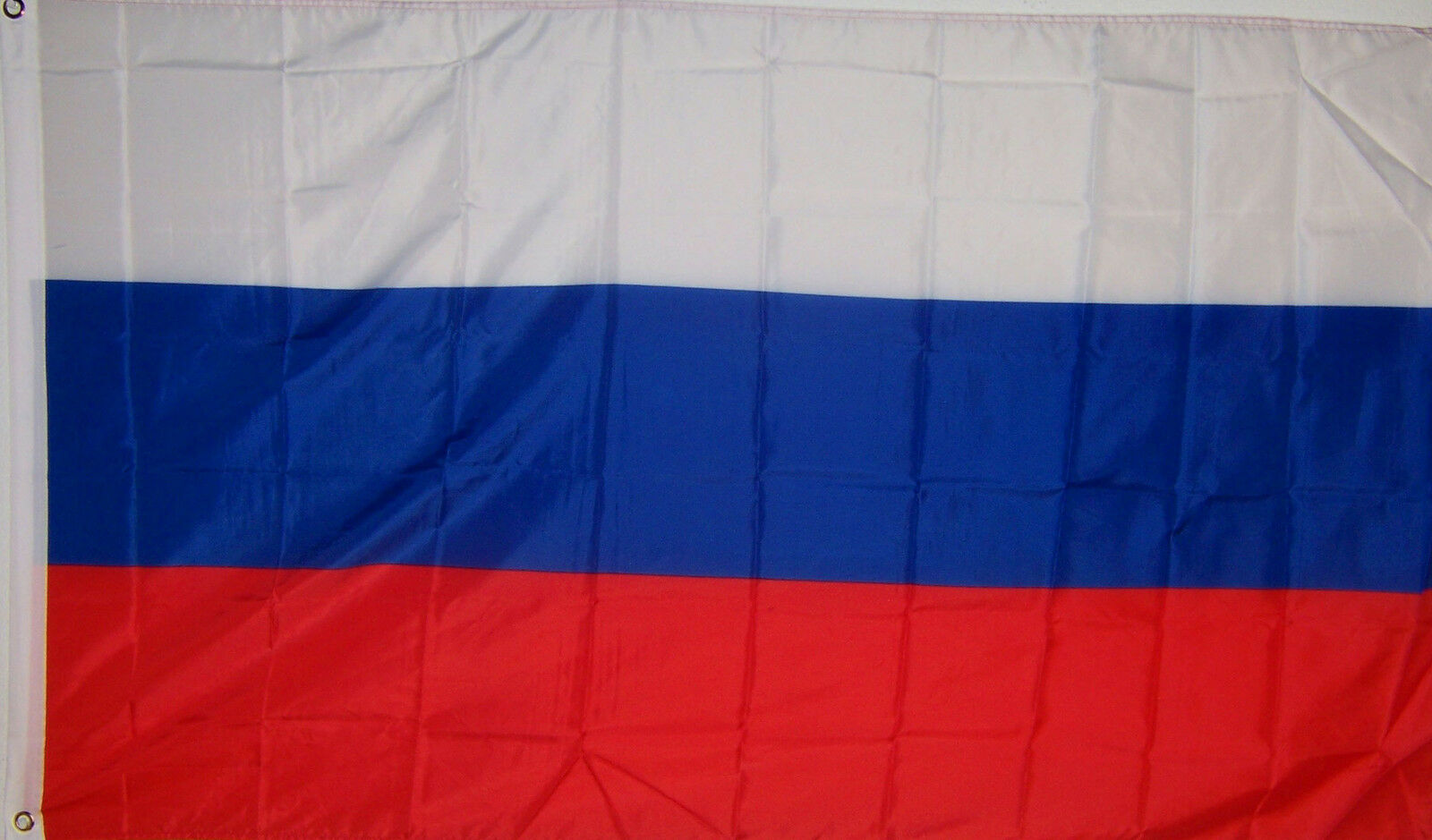 Россия NEW BIG 2X3FT RUSSIAN RUSSIA COUNTRY BANNER FLAG FLAGS