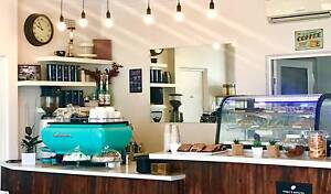 Cafe for sale @ Gymea Gymea Bay Sutherland Area Preview