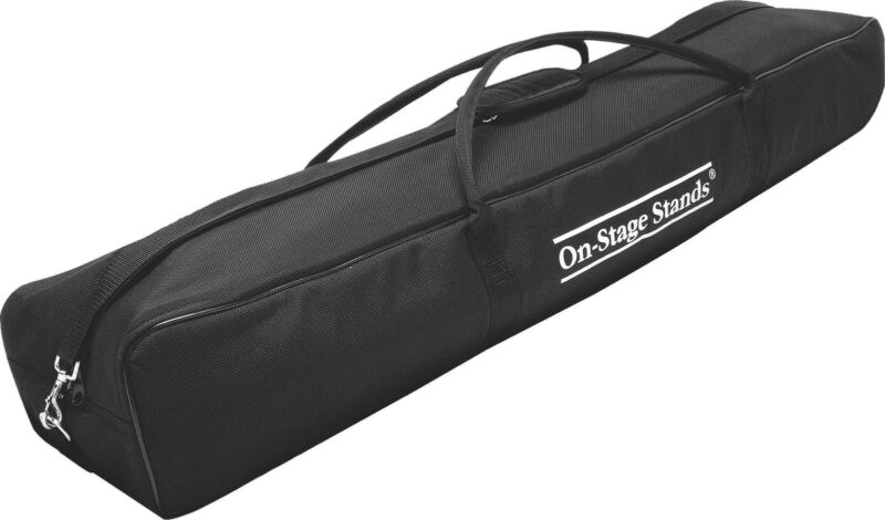DRUM HARDWARE CARRYING BAG NEW BEST OFFER ! BUY IT NOW