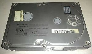 Hard-Disk-Quantum-Fireball-Plus-LM20A011-01-A-20-5-GB-3-5-IDE-7200-RPM-ATA-HDD