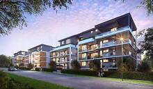 Villa De MA EPPING  II  ---   FINAL RELEASE  --- Epping Ryde Area Preview