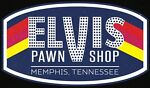 the_elvis_pawn_shop