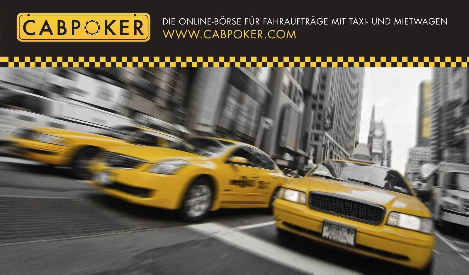 Cabpoker.com