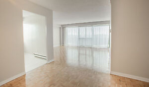 5 1/2 with 2 full bath Spacious apartment for rent West Island West Island Greater Montréal image 8