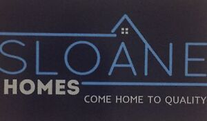 SLOANE HOMES Newcastle Newcastle Area Preview