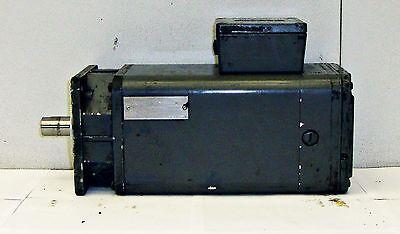 Cincinnati Milacron 3permanent Magnet Motor 1-ft5074-0ac01-9-z 16733lr