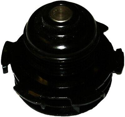 Engine Water Pump fits 1993-1994 Cadillac Eldorado,Seville Allante DeVille  ACDE