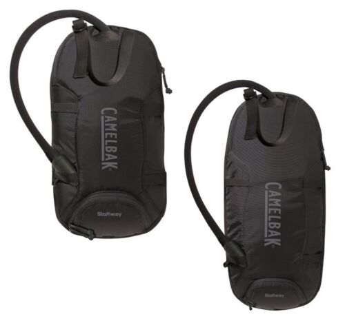 CAMELBAK STOAWAY INSULATED HYDRATION SYSTEM 2L / 3L MODELS WITH CRUX RESERVOIR