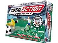 Total action Football game to clear £5.99